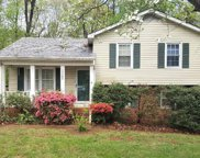 1305 Yardley Terrace, Winston Salem image