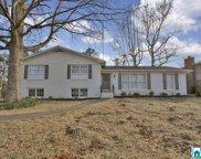 2328 Mountain Oaks Ln, Hoover image