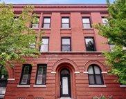 1654 W Wabansia Avenue Unit #3, Chicago image