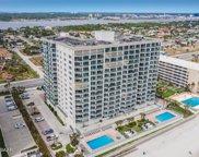 2055 S Atlantic Avenue Unit 208, Daytona Beach Shores image