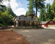 2020 Bean Creek Rd, Scotts Valley image