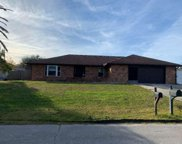 766 Red Coach Avenue, Deltona image