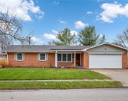 1417 Miami Court South, Plainfield image