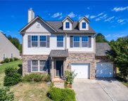 1465 Juanita  Avenue, Rock Hill image