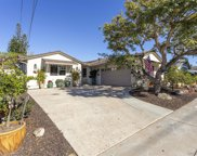 4850 Mount Hay Dr, Clairemont/Bay Park image