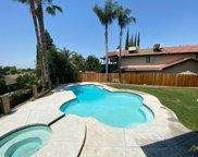 5805 Amerock, Bakersfield image