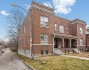 4300 South Compton  Avenue, St Louis image