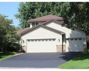 9568 Lakeside Trail, Champlin image