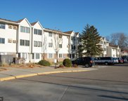 4400 36th Avenue N Unit #337, Robbinsdale image