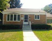 8637 Ferris Avenue, Morton Grove image