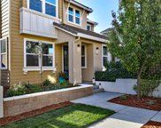 4805  Holden Drive, Rocklin image
