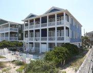 1004 N Fort Fisher Boulevard Unit #B, Kure Beach image