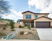 16026 N 16th Street, Phoenix image