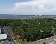 25299 Canal Road, Orange Beach image