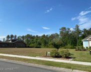 1532 Cape Fear National Drive, Leland image