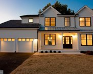 341 Conover   Road, Hightstown image