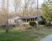 3755 Old A&P Highway, Pleasant Twp image
