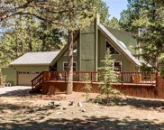 655 Red Feather Lane, Woodland Park image
