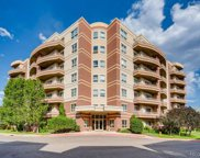 4875 S Monaco Street Unit 307, Denver image