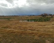 5330 South GOLDEN VALLEY, Pahrump image