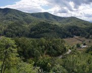 Lots 11/12 Timber Cove Way, Sevierville image