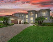 11550 Waterstone Loop Drive, Windermere image