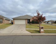 4112 Green Apple Drive, Moore image
