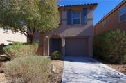 9974 PANGUITCH LAKE Court, Las Vegas image