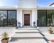 359 South Mansfield Avenue, Los Angeles image