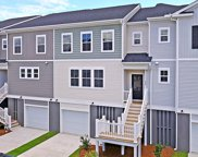 540 Mclernon Trace, Johns Island image