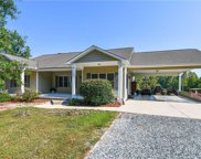 300 Windy Hill Lane, Thomasville image