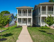 2404B 14th Ave N, Nashville image