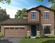 5442 Carrara Court, St Cloud image