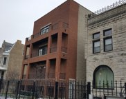 425 East 42Nd Street, Chicago image