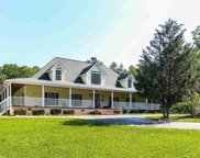 1223 Peace Haven Road, Chapin image