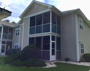 6307 Sweetwater Blvd. Unit 6307, Murrells Inlet image