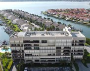 1581 Gulf Blvd Unit 102N, Clearwater image