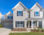 3652 Parkside View, Dacula image