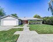 6590  Longridge Way, Sacramento image
