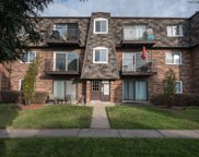 9357 Bay Colony Drive Unit 2N, Des Plaines image