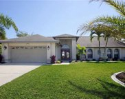 4925 SW 25th PL, Cape Coral image