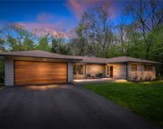 37 Old Forge RD, Smithfield image
