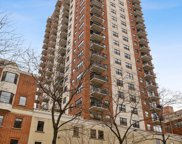 1529 S State Street Unit #15H, Chicago image