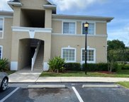 9520 Amberdale Court Unit 102, Riverview image