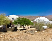 29930 Desert Charm Road, Desert Hot Springs image