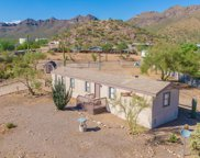 2850 W Saddle Butte Street, Apache Junction image