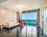 18101 Collins Ave Unit #1502, Sunny Isles Beach image