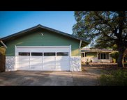 3440 Winding Way, Redding image