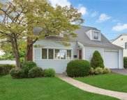 62 Howard  Avenue, Eastchester image