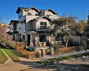 5530 South Curtice Street, Littleton image
